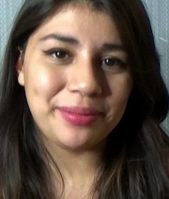 Photo of Mya Melonz